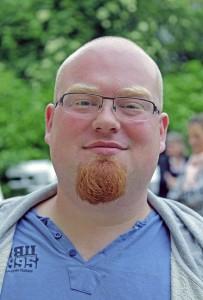 Mikkel Berg Hauxner web