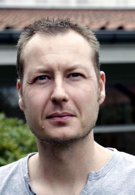 Rasmus-Damgaard1
